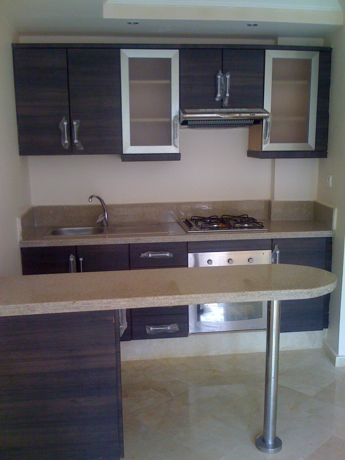 professionel espagnol fabricant de cuisine pour equiper vos projets immobliers iberiachats. Black Bedroom Furniture Sets. Home Design Ideas