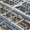 Materiaux de constructions mallas-electrosoldadas1