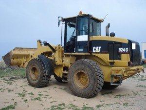 Bonne affaire d engins BTP cat924-g-300x225