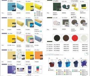 Outils de nettoyage  outils-de-nettoyage-mopax-1-300x253