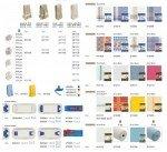 outils de nettoyage mopax 2